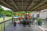 286 Rolling Meadows Drive - Photo 31