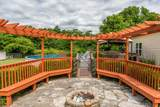 286 Rolling Meadows Drive - Photo 35