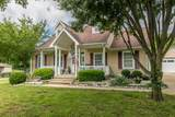 286 Rolling Meadows Drive - Photo 4