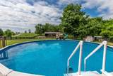 286 Rolling Meadows Drive - Photo 41