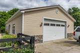 286 Rolling Meadows Drive - Photo 44