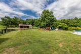 286 Rolling Meadows Drive - Photo 46