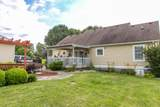 286 Rolling Meadows Drive - Photo 47