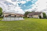 286 Rolling Meadows Drive - Photo 49
