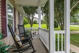 286 Rolling Meadows Drive - Photo 5