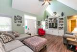 286 Rolling Meadows Drive - Photo 8