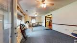 9851 Barrs Branch Road - Photo 10