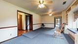 9851 Barrs Branch Road - Photo 13