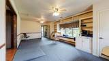 9851 Barrs Branch Road - Photo 14