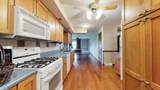 9851 Barrs Branch Road - Photo 15