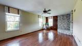 9851 Barrs Branch Road - Photo 18