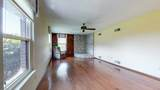 9851 Barrs Branch Road - Photo 19
