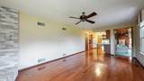 9851 Barrs Branch Road - Photo 20