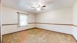 9851 Barrs Branch Road - Photo 23