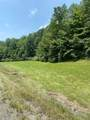 3 Daniels Creek Road - Photo 1