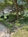 871 Woods Edge Drive - Photo 13