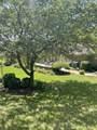 871 Woods Edge Drive - Photo 15