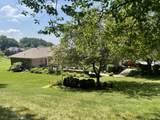871 Woods Edge Drive - Photo 19