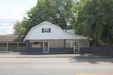 502 Main Street - Photo 2