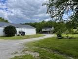 2355 Crooked Creek Road - Photo 11