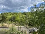 2355 Crooked Creek Road - Photo 15