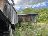 2355 Crooked Creek Road - Photo 17