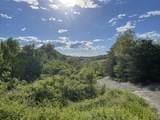 2355 Crooked Creek Road - Photo 19