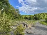 2355 Crooked Creek Road - Photo 21