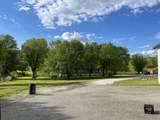 2355 Crooked Creek Road - Photo 29