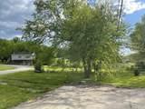 2355 Crooked Creek Road - Photo 32