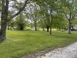 2355 Crooked Creek Road - Photo 34