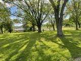2355 Crooked Creek Road - Photo 36
