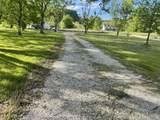 2355 Crooked Creek Road - Photo 38