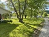 2355 Crooked Creek Road - Photo 39