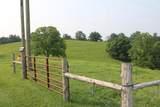 2334 Bald Hill Road - Photo 23