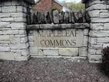 3060 Mapleleaf Park - Photo 2