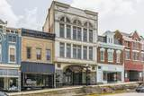 17 South Main Street - Photo 1