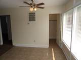 401 Forest Hill Drive - Photo 11