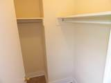 401 Forest Hill Drive - Photo 12