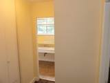 401 Forest Hill Drive - Photo 13