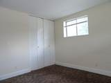 401 Forest Hill Drive - Photo 15