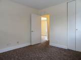401 Forest Hill Drive - Photo 16