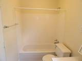 401 Forest Hill Drive - Photo 18