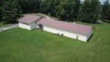 1630 Slate Ridge Road - Photo 3