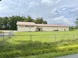 1630 Slate Ridge Road - Photo 31