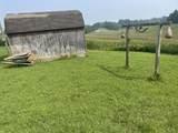 1299 Green Meadow Lane - Photo 12