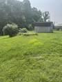 1299 Green Meadow Lane - Photo 13