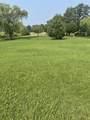 1299 Green Meadow Lane - Photo 14
