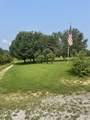 1299 Green Meadow Lane - Photo 15