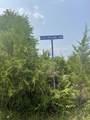 1299 Green Meadow Lane - Photo 33